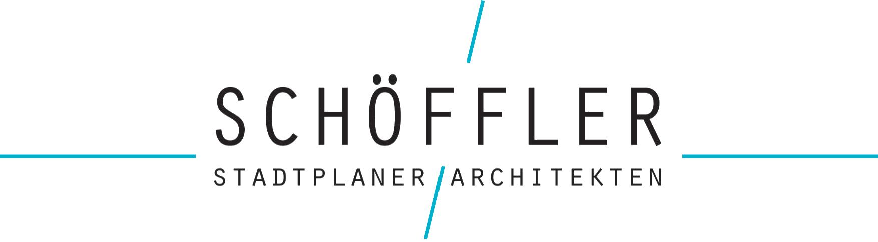 SCHÖFFLER.stadtplaner.architekten