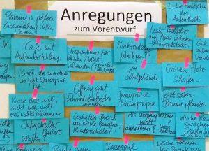 moderation_bernhardusplatz_karlsruhe