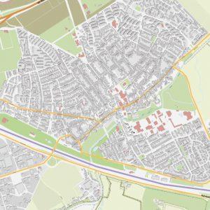 Gemeindeentwicklungskonzept Hockenheim