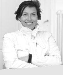 Lara Hoffmann