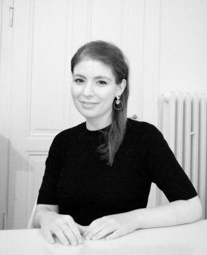 Marina-Reitz_web