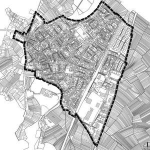 Stellplatzsatzung Ötigheim